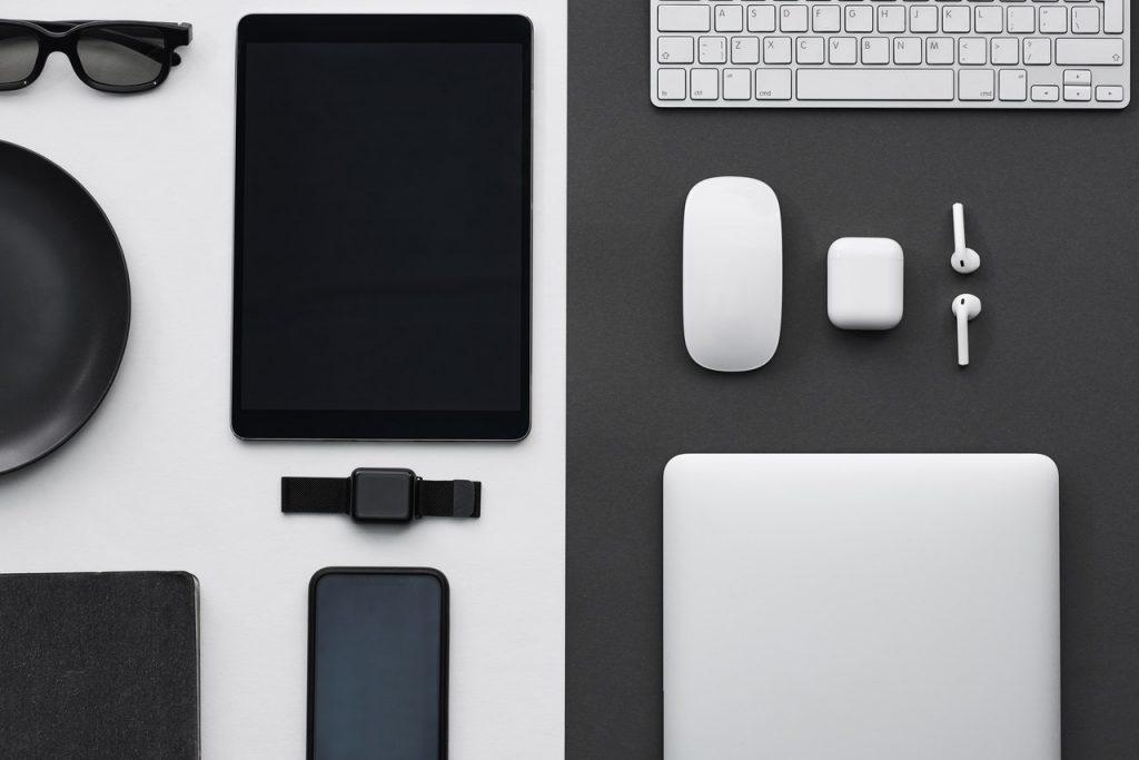 Virtual Landline Number on multiple devices